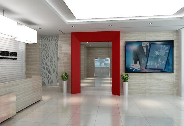 大唐格雅展柜设计企业展厅遵循的基本原则有哪些?