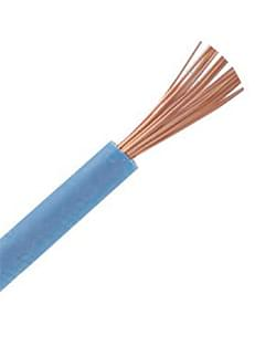 阻燃国标铜芯线