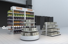 品质一直以来都是大唐格雅展柜厂不变的要求